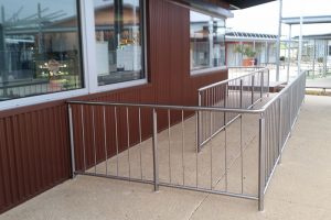 Stainless-Steel-Handrails-and-Balustrades-Catholic-Regional-College-Caroline-Springs-600x800-20191010_072932