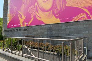 IMG_2834-Mechcon-Handrails-and-Balustrades-Melbourne-Victoria-Arts-Centre-Melbourne-1280x960.