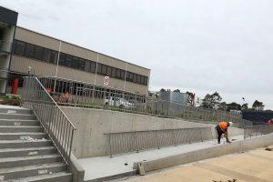 002BHQ-Mechcon-Handrails-Balustrades-Melbourne-Victoria-BOSCH-300x200