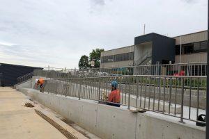 003BHQ-Mechcon-Handrails-Balustrades-Melbourne-Victoria-BOSCH-300x200