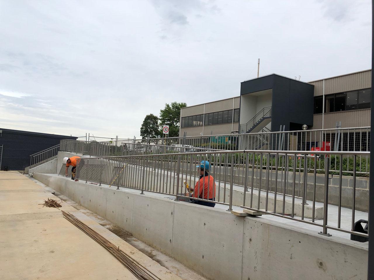 003BHQ-Mechcon-Handrails-Balustrades-Melbourne-Victoria-BOSCH