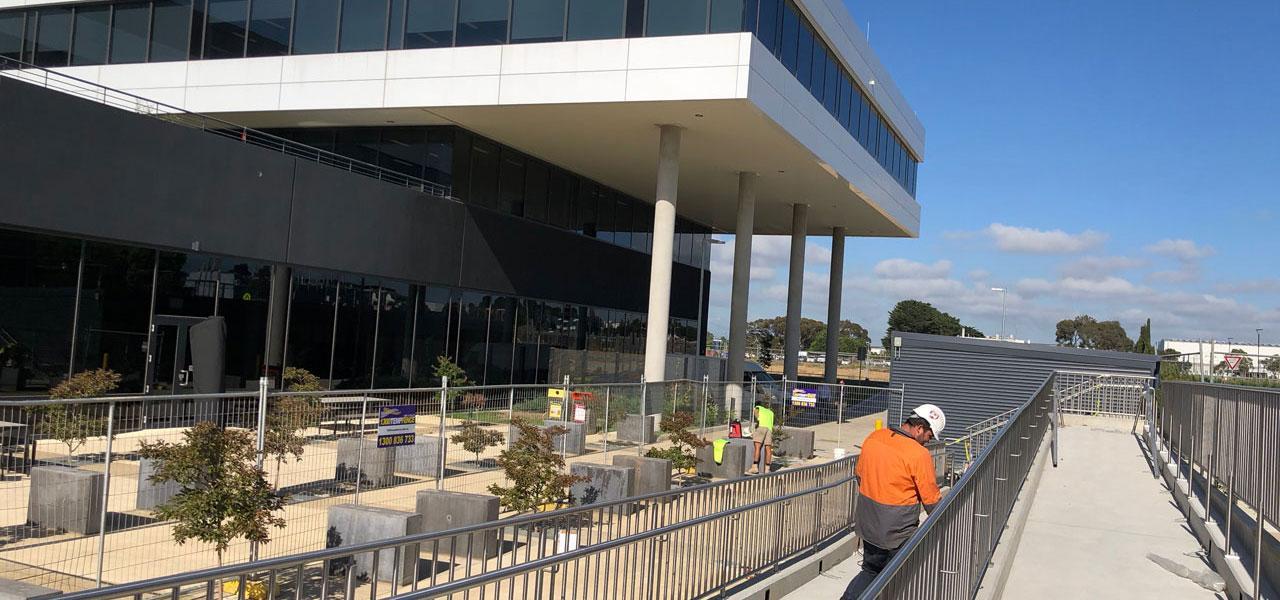 006BHQ-Mechcon-Handrails-Balustrades-Melbourne-Victoria-BOSCH-1280x600px
