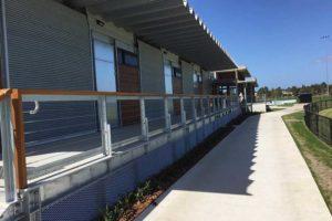 01-Handrails-and-Balustrades-Melbourne-Victoria-Laurimar-Pavilion-IMG_1425-300x200