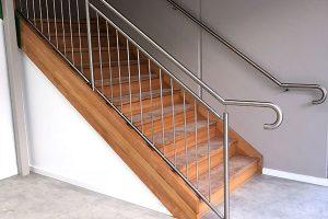 01-Handrails-and-Balustrades-Melbourne-Victoria-Mitchham-Whareshouse-IMG_4617-300x200