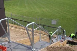01-Handrails-and-Balustrades-Melbourne-Victoria-Pavilion-IMG_1014-300x200