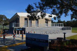 01-Handrails-and-Balustrades-Melbourne-Victoria-Sheridan-Pavilion-DSC_0010-300x200