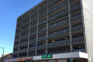 01-Handrails-and-Balustrades-Melbourne-Victoria-Walker-Street-Car-Park-IMG_2654-300x200
