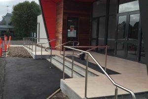 01-Handrails-and-Balustrades-Melbourne-Victoria-st-John-Vianneys-IMG_9023-300x200