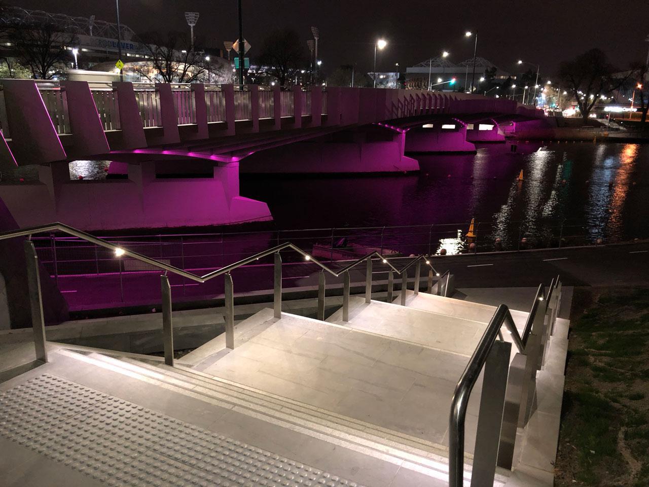 01-IMG_8387-Mechcon-Handrails-and-Balustrades-Melbourne-Victoria-HERO