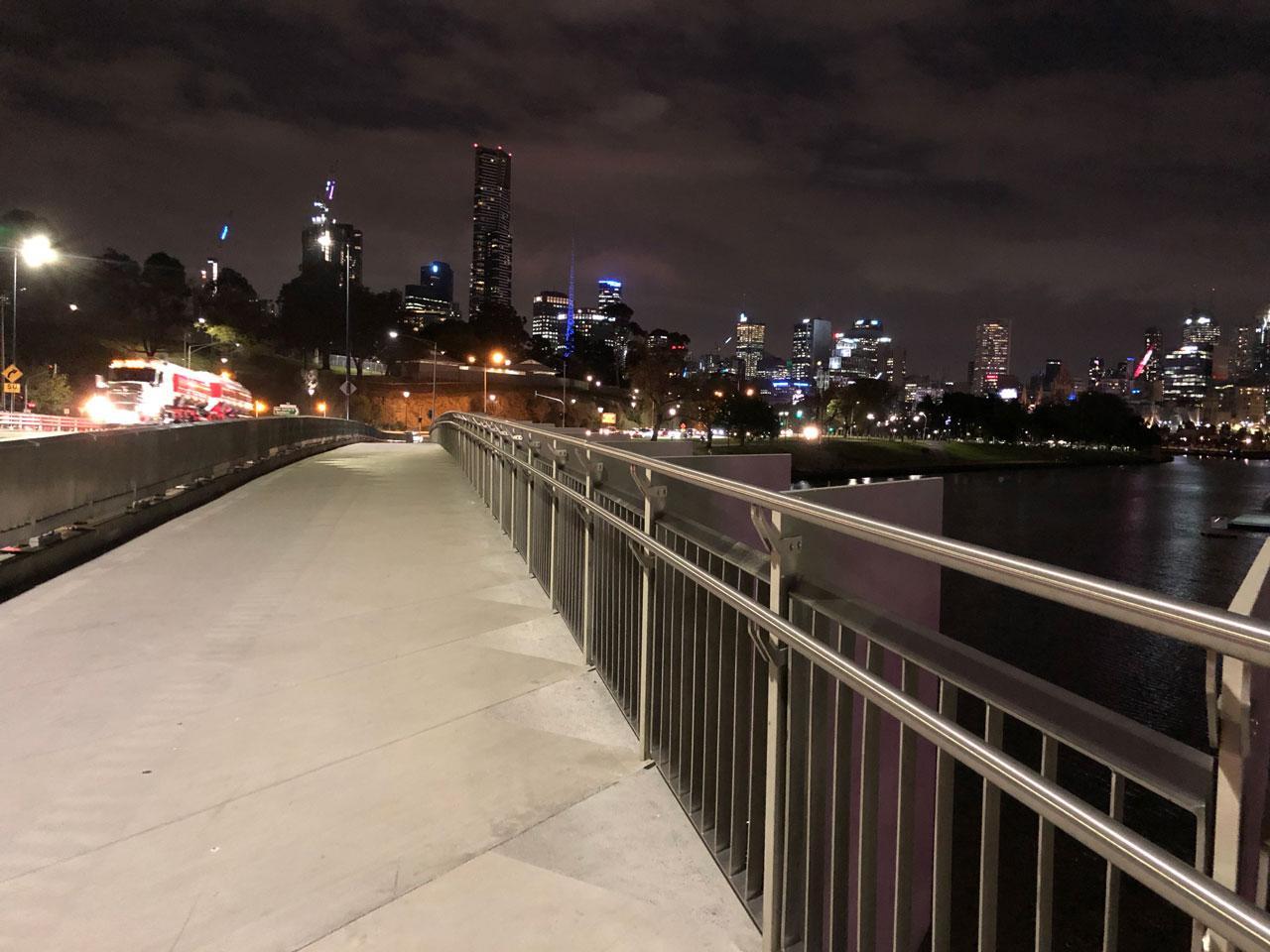 01-IMG_8393-Mechcon-Handrails-and-Balustrades-Melbourne-Victoria-HERO