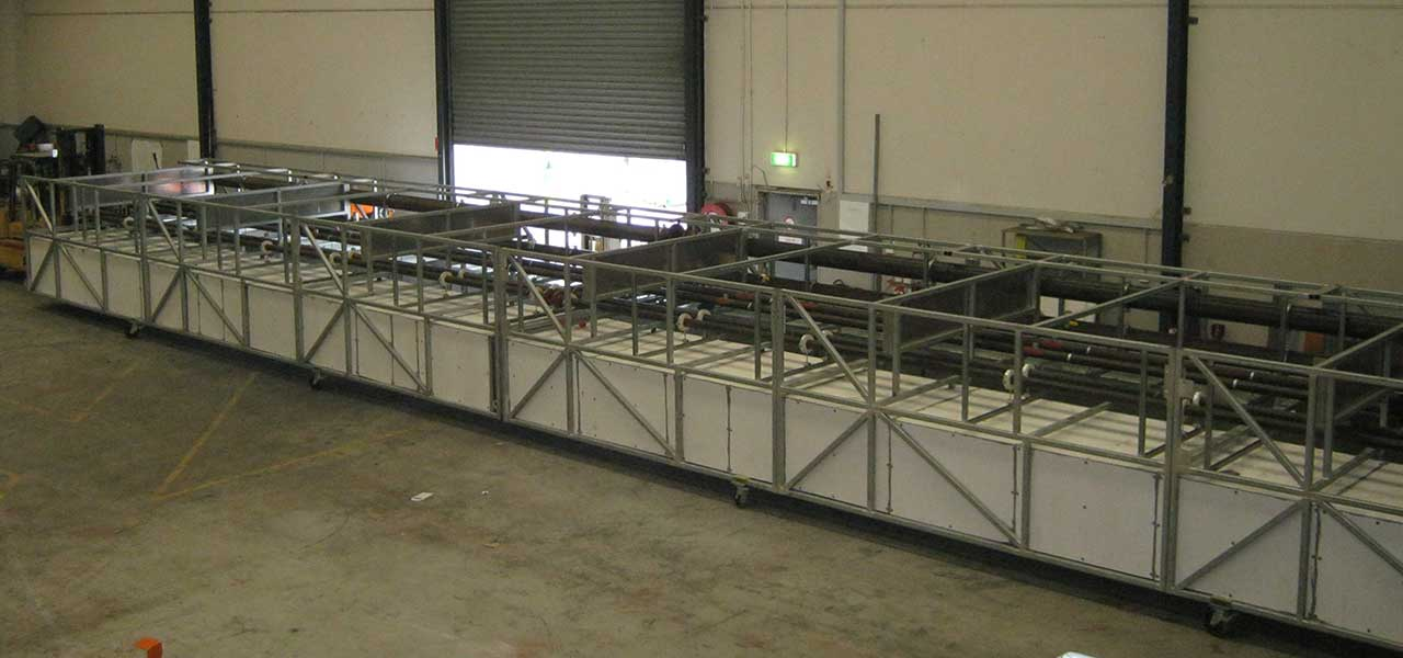 01-mechcon-case-study-balustrade-handrails-pressure-pipe-fabrication-steel-roof-plant-platforms-upgrade-ATO-1200x600px