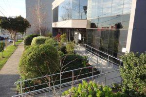 02-Handrails-and-Balustrades-Melbourne-Victoria-Dandenong-HWY-DSC00257-300x200