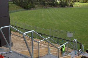 02-Handrails-and-Balustrades-Melbourne-Victoria-Pavilion-IMG_1015-300x200
