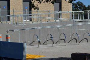 02-Handrails-and-Balustrades-Melbourne-Victoria-Sheridan-Pavilion-DSC_0012-300x200