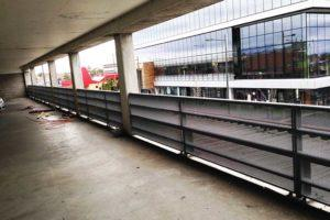 02-Handrails-and-Balustrades-Melbourne-Victoria-Walker-Street-Car-Park-IMG_5116-300x200