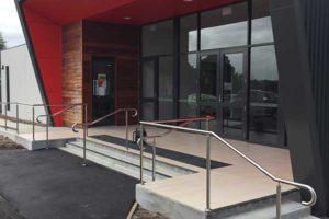 02-Handrails-and-Balustrades-Melbourne-Victoria-st-John-Vianneys-IMG_9025-300x200