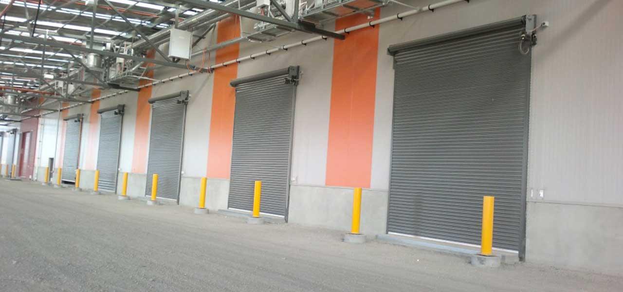 02-mechcon-case-study-balustrade-handrails-pressure-pipe-fabrication-steel-roof-plant-platforms-upgrade-melbourne-markets-1200x600px.JPG