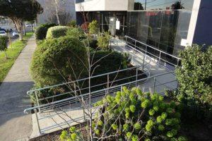 03-Handrails-and-Balustrades-Melbourne-Victoria-Dandenong-HWY-DSC00258-300x200