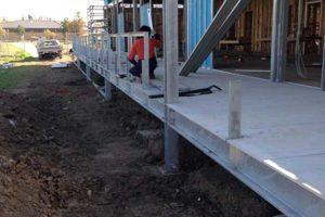 03-Handrails-and-Balustrades-Melbourne-Victoria-Laurimar-Pavilion-IMG_4778-300x200