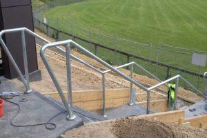 03-Handrails-and-Balustrades-Melbourne-Victoria-Pavilion-IMG_1016-300x200