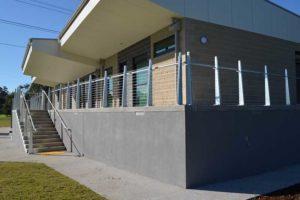 03-Handrails-and-Balustrades-Melbourne-Victoria-Sheridan-Pavilion-DSC_0017-300x200