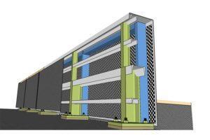 03-Handrails-and-Balustrades-Melbourne-Victoria-Walker-Street-Car-Park-Walker-st-3D-6-3-300x200