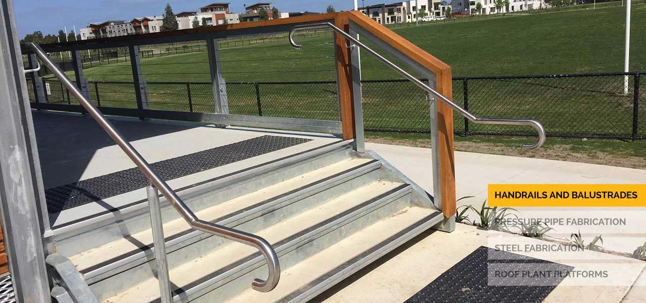 03-Hero-Slider-mechcon-case-study-balustrade-handrails-pressure-pipe-fabrication-steel-roof-plant-platforms-melbourne-victoria-1200x600px
