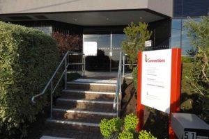 04-Handrails-and-Balustrades-Melbourne-Victoria-Dandenong-HWY-DSC00260-300x200
