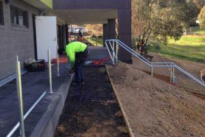 04-Handrails-and-Balustrades-Melbourne-Victoria-Pavilion-IMG_1017-300x200
