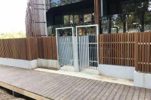 04-Handrails-and-Balustrades-Melbourne-Victoria-Trentwood-IMG_1230-300x200