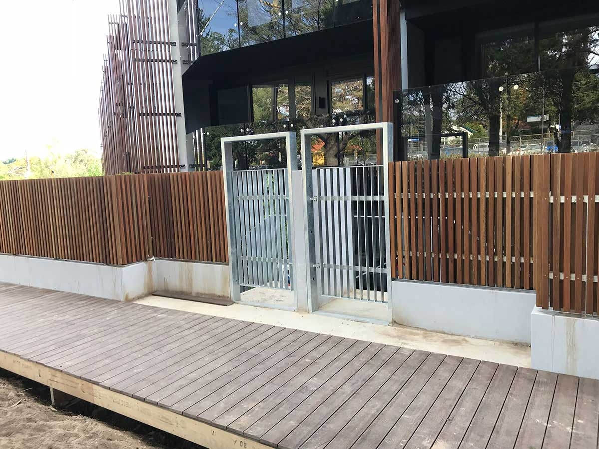 04-Handrails-and-Balustrades-Melbourne-Victoria-Trentwood-IMG_1230