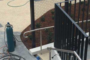 04-Handrails-and-Balustrades-Melbourne-Victoria-st-John-Vianneys-IMG_9057-300x200