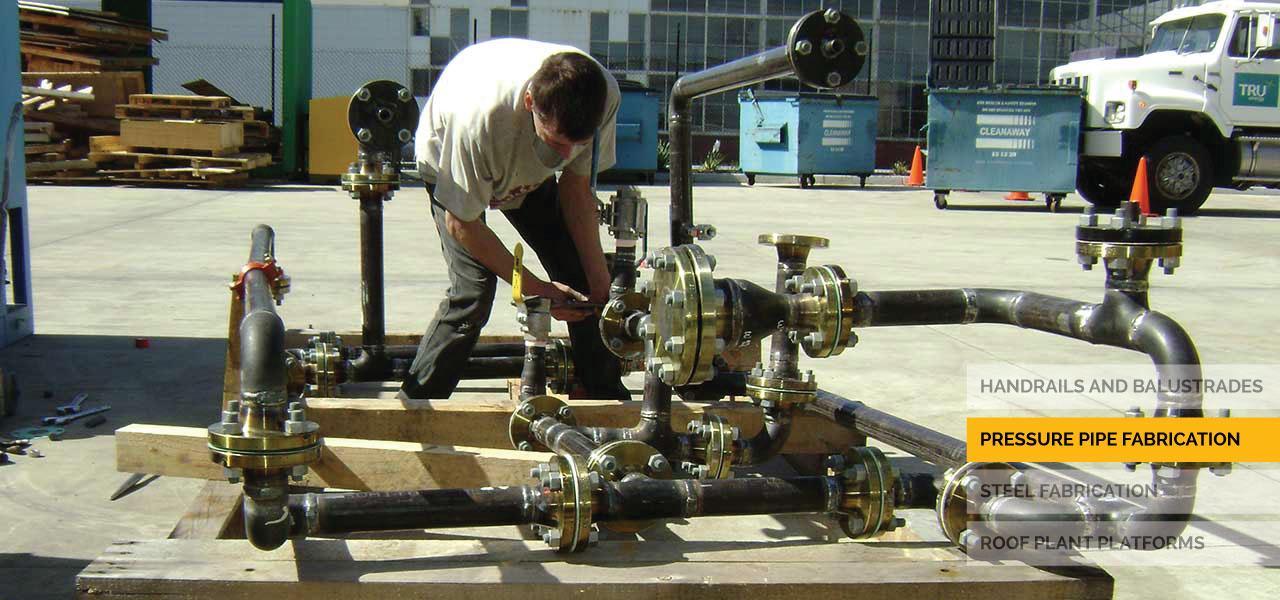 04-Hero-Slider-mechcon-case-study-balustrade-handrails-pressure-pipe-fabrication-steel-roof-plant-platforms-melbourne-victoria-1200x600px