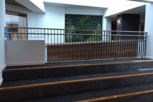 05-Handrails-and-Balustrades-Melbourne-Victoria-Camberwell-Girls-Grammer-Mechcon-IMG_8471-300x200