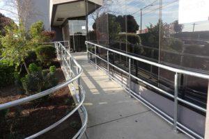05-Handrails-and-Balustrades-Melbourne-Victoria-Dandenong-HWY-DSC00261-300x200