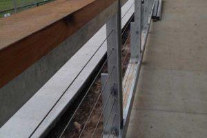 05-Handrails-and-Balustrades-Melbourne-Victoria-Laurimar-Pavilion-IMG_5098-300x200