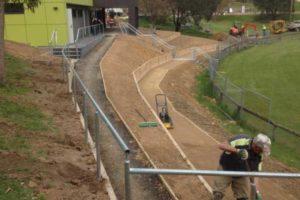 05-Handrails-and-Balustrades-Melbourne-Victoria-Pavilion-IMG_1018-300x200
