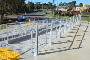 05-Handrails-and-Balustrades-Melbourne-Victoria-Sheridan-Pavilion-DSC_0028-300x200