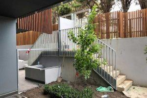 05-Handrails-and-Balustrades-Melbourne-Victoria-Trentwood-IMG_1232-300x200