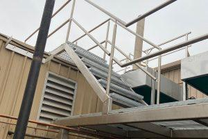 05-Roof-Platforms-Handrails-and-Balustrades-Melbourne-Victoria-Marvel-Packers-Hallam-1200x900px-IMG_2730-300x200