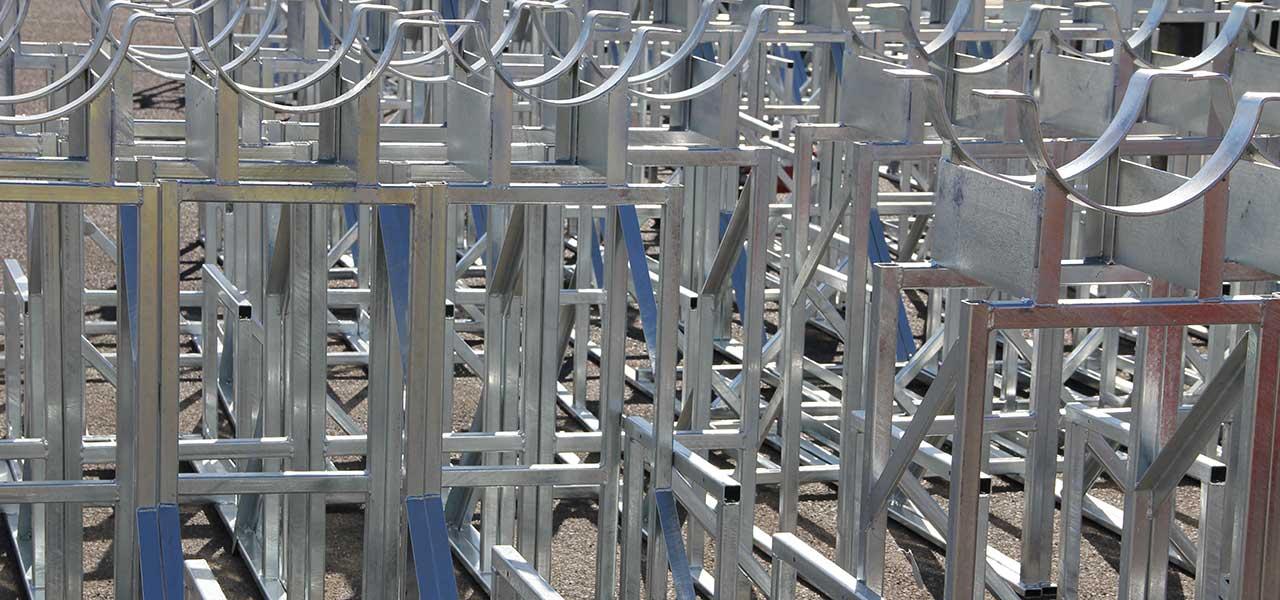 05-mechcon-case-study-balustrade-handrails-pressure-pipe-fabrication-steel-roof-plant-platforms-upgrade-melbourne-markets-1200x600px.JPG