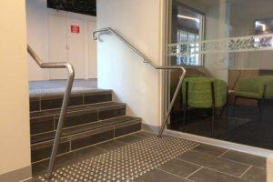 06-Handrails-and-Balustrades-Melbourne-Victoria-Camberwell-Girls-Grammer-Mechcon-IMG_1423-300x200