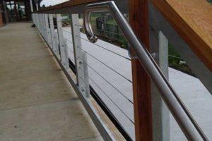 06-Handrails-and-Balustrades-Melbourne-Victoria-Laurimar-Pavilion-IMG_5099-300x200
