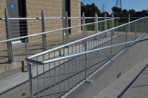 06-Handrails-and-Balustrades-Melbourne-Victoria-Sheridan-Pavilion-DSC_0031-300x200