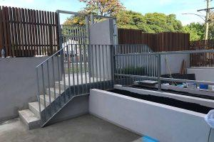 06-Handrails-and-Balustrades-Melbourne-Victoria-Trentwood-IMG_1234-300x200
