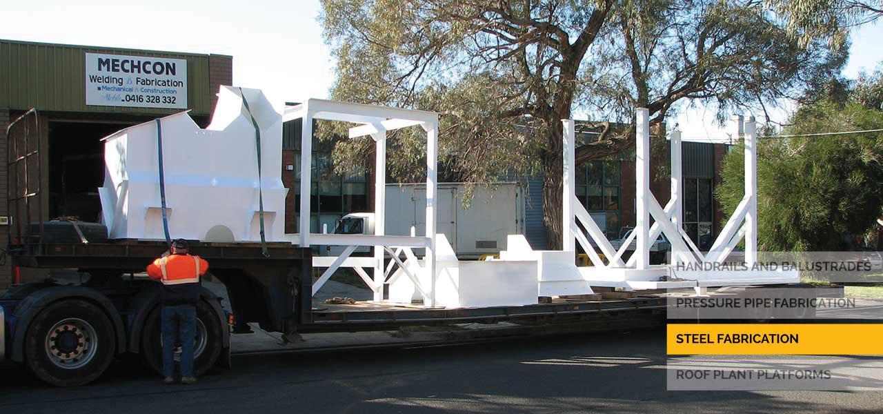 06-Hero-Slider-mechcon-case-study-balustrade-handrails-pressure-pipe-fabrication-steel-roof-plant-platforms-melbourne-victoria-1200x600px