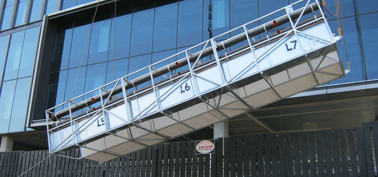 06-mechcon-case-study-balustrade-handrails-pressure-pipe-fabrication-steel-roof-plant-platforms-upgrade-ATO-1200x600px.JPG