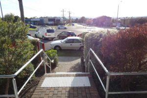 07-Handrails-and-Balustrades-Melbourne-Victoria-Dandenong-HWY-DSC00263-300x200