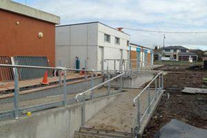 07-Handrails-and-Balustrades-Melbourne-Victoria-Laurimar-Pavilion-IMG_5103-300x200