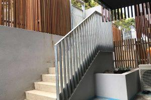 07-Handrails-and-Balustrades-Melbourne-Victoria-Trentwood-IMG_1237-300x200